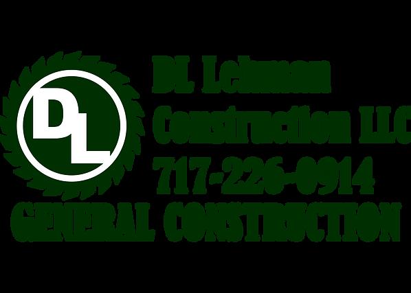 D.L.Lehman.png