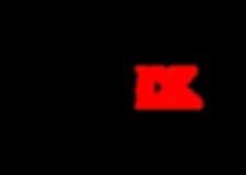 Drew Neel Logo.png