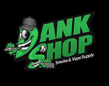 Dank-Shop-2018-Logo-No-BG-PNG-3.png