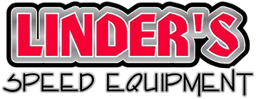 Linders Speed Equip_.png