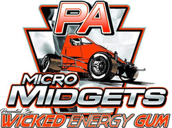 PA Micro Midgets