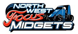 Northwest Focus Midgets