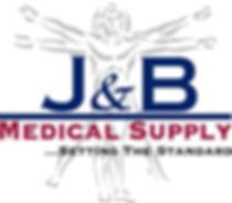 J&B_logo_RGB_edited.jpg