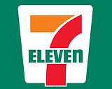 7-eleven-logo-500x400.jpg