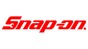 snap-on-incorporated-vector-logo.png