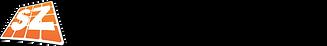 skyzone_logo-8515cb7a7fc5831f65f9cf48ea3
