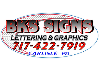BKS Signs.png