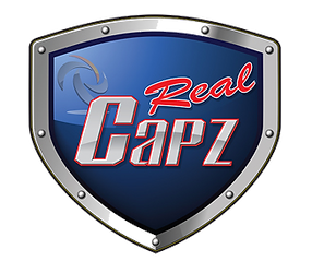 wing_capz.png