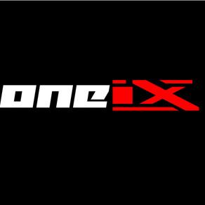ONE.IX DESIGN