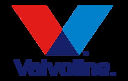 Valvoline-666x420.png