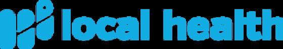 local_health_website_logo.png