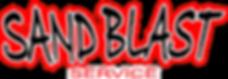 sandblast logo.png