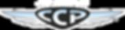 Custom-Chrome-Plating_LoD.png