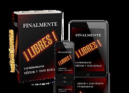 Finalmente-Libres_libro_NestorKuilan_com