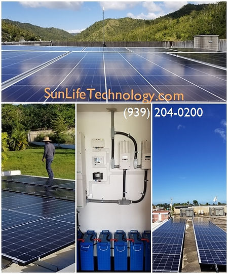 sunlife-technology-instalacion.jpg