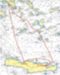 44ο Ράλλυ Αιγαίου 2007
