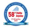 58AegeanRally_gr.png