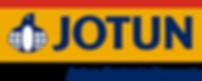 Jotun2019blue.png