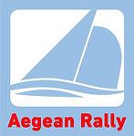 Aegean-Rally.jpg