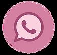 27-272029_whatsapp-communication-social-