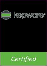 KepwareCertifiedSI2017.png