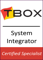 TBoxCertifiedSI2017.png