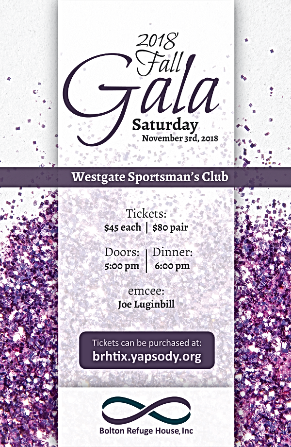 2018 Bolton_Gala_Poster-01.png