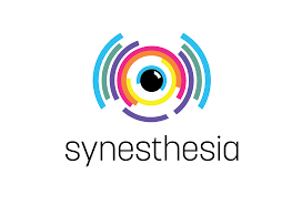 Tips and Tricks for Synesthesia