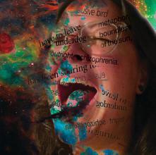 Instaesthetic: Machine made poetry & cosmic selfies
