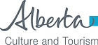 AB-Culture-and-Tourism-Logo-1.png