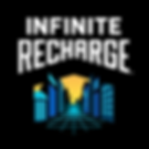 infinite-recharge-small-1.png