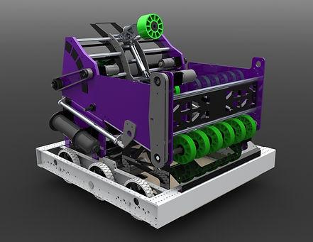 robotRender2.JPG