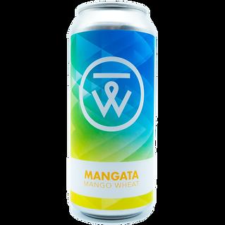 Mangata.png