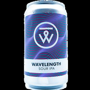 wavelength.png