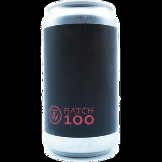 Batch100.png