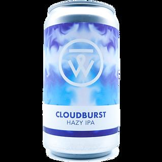 Cloudburst.png