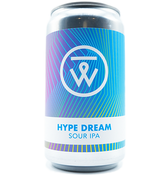 HypeDream.png