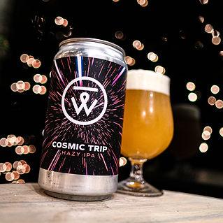 CosmicTrip-promo.jpg
