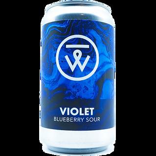 Violet_cutout.png