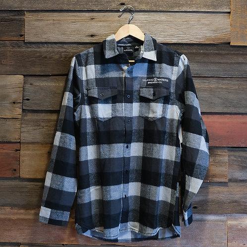 TWBC Flannel