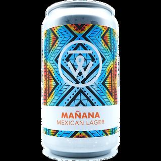 Manana.png