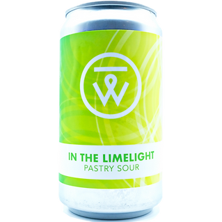 Limelight_cutout.png