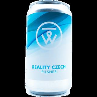 RealityCzech_cutout.png