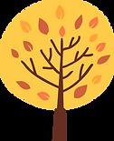 Autumn_clipart-01.png