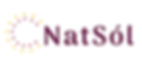 NatSol.png