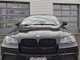 X6 BMW CERAMIQUE