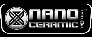 nano-1.png