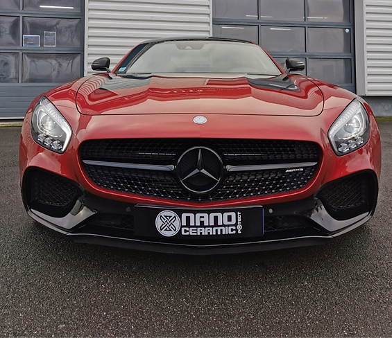 amg%20gt_edited.png