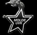 molde_b.png