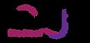 Contipi_Logo_Final.png